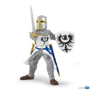 39946 - Chevalier Blanc à l'épée