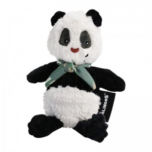 Peluche Petit Simply Rototos Le Panda