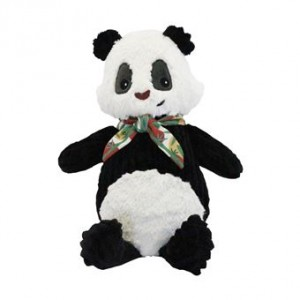 Peluche Rototos Le Panda Grand Simply