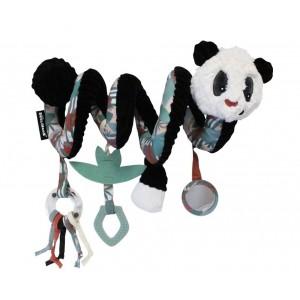 Spirale Rototos Le Panda