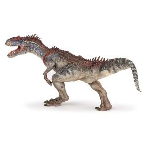55078 Allosaure Dinosaure