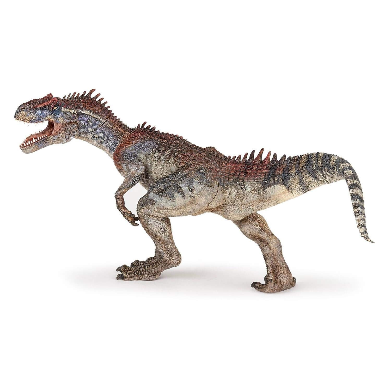 Papo 55054 Baryonyx 35 cm Dinosaure