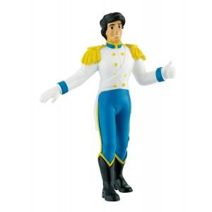 Prince Eric en Costume - La Petite Sirene Disney