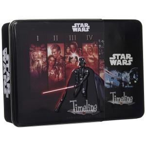 Coffret Edition Special Timeline Star Wars
