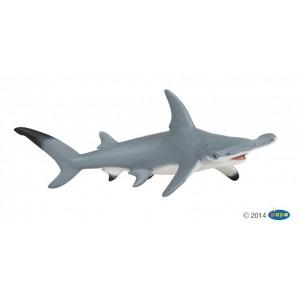 56010 Requin Marteau
