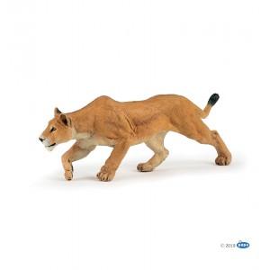 50251 Lionne Chassant