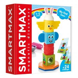 SmartMax Mon Premier Totem
