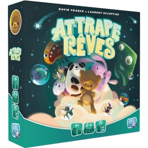 Attrape Reves