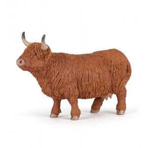 51178 Vache Highland