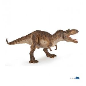 55074 Gorgosaurus Dinosaure
