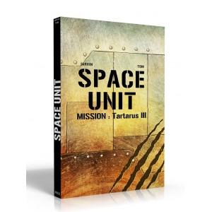 Bd Space Unit
