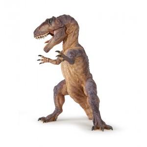 55083 Giganotosaurus Dinosaure