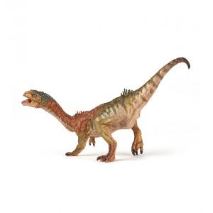 55082 Chilesaurus Dinosaure