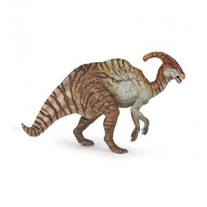 55085 Parasaurolophus Dinosaure