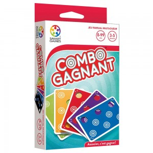 Combo Gagnant