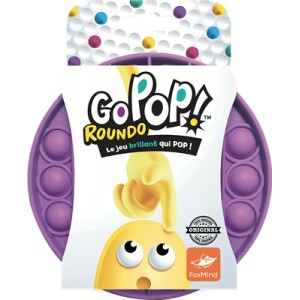 Go Pop Roundo
