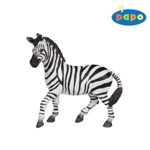 50122 Zebre