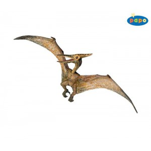 55006 Pteranodon Dinosaure