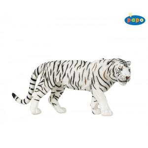 50045 Tigre Blanc