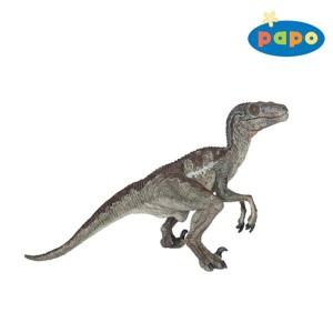 55023 Velociraptor