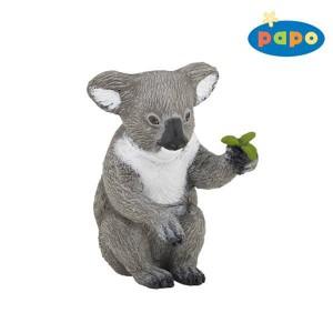 50111 Koala