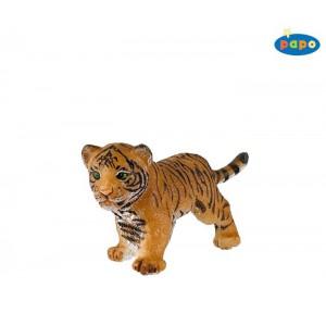50021 Bebe Tigre Tigron