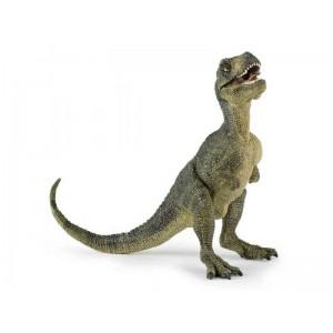 55028 bebe t-rex vert