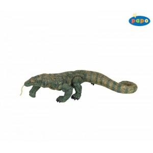 50103 Dragon de Komodo