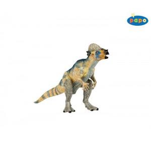 55005 bebe pachycephalosaure