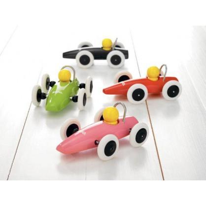 Voiture de course race car