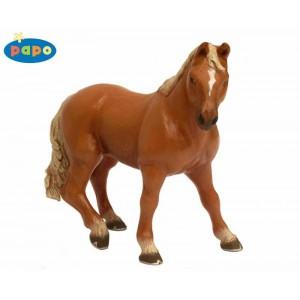 51531 cheval quarter horse