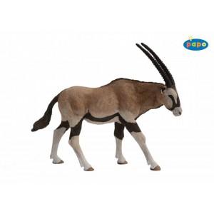 50139 Antilope Oryx