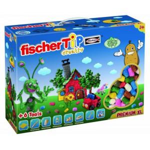 Fischer tip boite xl premium creativ