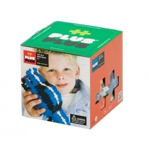 Pack Midi Basic 100 pieces
