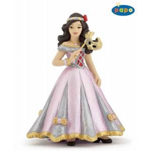 39015 princesse venitienne