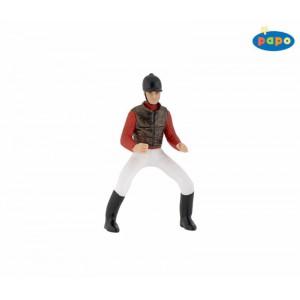 52003 - cavalier fashion