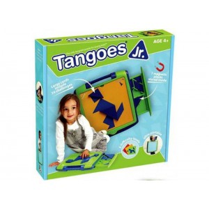 Tangram Tangoes Junior