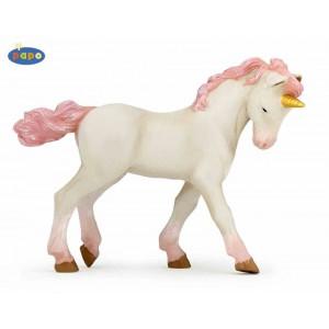 39078 Jeune licorne
