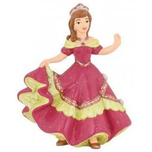 39043 - Princesse lilas