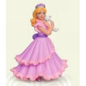 39010 princesse chloe