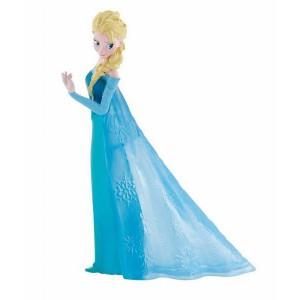 Elsa La Reine des Neiges Disney