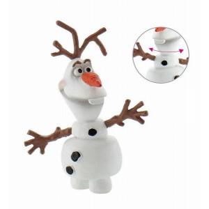 Olaf - La Reine des Neiges Disney