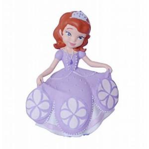 Princesse Sofia Disney
