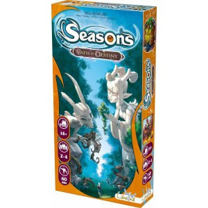 Seasons path of destiny extension