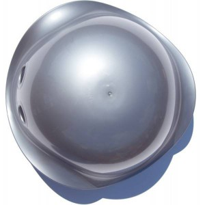 Bilibo gm gris argent