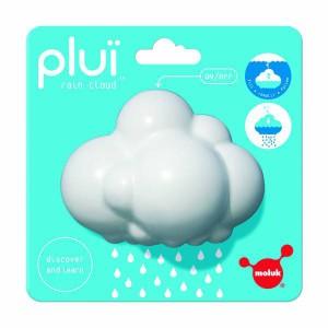 Plui Nuage de Pluie Blanc