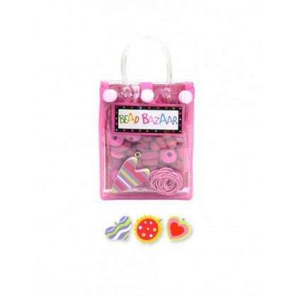 Bead kit sweet bead bag