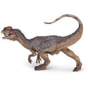 55035 Dilophosaure