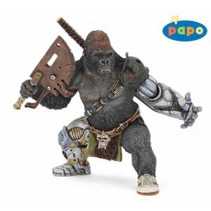 38974 Mutant Gorille