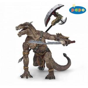 38975 mutant dragon